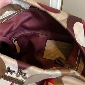 Coach Bags - COACH Purse with box